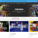 A brand new look for Viki collections