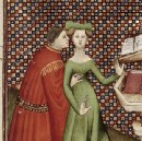 The Medieval Roots of Bro Culture