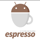 How to do TDD in Android ? Part 4 — UI testing using Espresso.