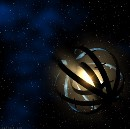 Have Scientists Just Discovered The First Alien Civilization?