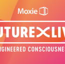 Future X Conference: An experience designer's perspective