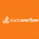How to get your first tag badge on StackOverflow — and why it's important.