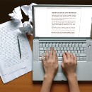 Why Do Students Need Timely and Professional Academic Writing Services?