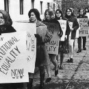 WHY WE MUST REJECT NEW FEMINISM EVEN AS WE SUPPORT GENDER JUSTICE