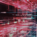 The evolution of the Digital Transformation between System Integration and Omnicanality