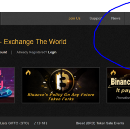 Ultimate Beginner's Guide to Binance Exchange: Buy/Sell Cryptocurrency In 2018