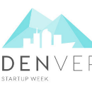 Denver Startup Week: 10 Sessions & 10 Questions