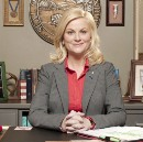 A Leslie Knope In A World Full Of Liz Lemons
