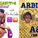 14 Black Women Hosted Podcasts you should be listening to.