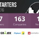 """What we learned at """"The Kickstarters"""" event"""