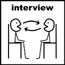 A developer's guide to interviewing