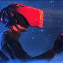 Where is VR Going?