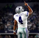 The Unforgivable Blackness of Dak Prescott