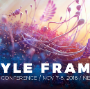 The Art of the Pitch: Style Frames Design Conference