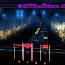 This Video Game Solved The Problem of Learning Guitar