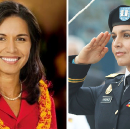 Tulsi's Right: We Must Stop Arming Terrorists