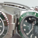 Where can I buy replica watches?