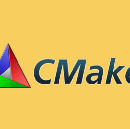 CMake by Example