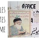 5 life principles from 15 minutes in Edhi sb's home