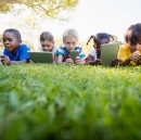 Kids, Screens, and the Smartphone Age: What's a Parent to Do?
