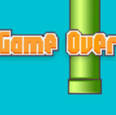 Why Do Fads Fade? The Inevitable Death Of Flappy Bird