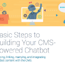 A Guide to Unlocking the Chatbot Inside your CMS: Part 2