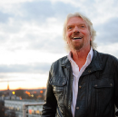 8 Successful People Share the Books that Changed Their Lives