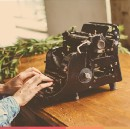 How to Write Faster: 12 Unusual Hacks