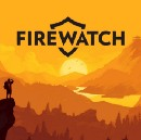 How Firewatch's UI enhances immersion