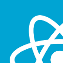 Free Course Fridays: Hello React — React Training for JavaScript Beginners
