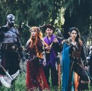 Here's Why Critical Role Is My Natural 20