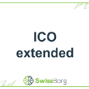 SwissBorg — the Swiss Romandy ICO has been extended.