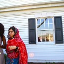 Visiting America's Refugee Capital — Lancaster, PA