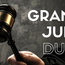 What to Expect in NYC Grand Jury Duty