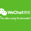 product insights from wechat