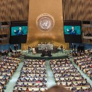 At U.N., Trump Hides Behind 'Sovereignty' to Shield His Administration From Scrutiny