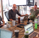 How to Run a Holacracy Tactical Meeting