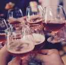 What Happened When I Stopped Drinking for a Month