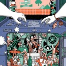 How designers engineer luck into video games