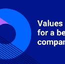 How meaningful values can build a better company