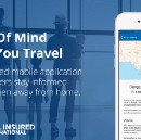 Sitata And Travel Insured International Announce Innovation Partnership To Keep Travelers Out of…