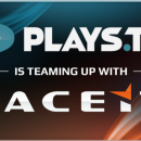 Plays.tv Video Highlights on FACEIT!