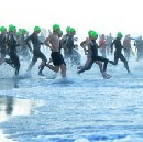 How to beat your personal record: Nautica Malibu Olympic triathlon Race Report