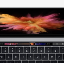 Apple's New MacBook Pro is the most amazing notebook I'm not going to buy.