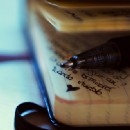 14 Things I've Learned About Writing