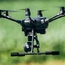 Drone Guide for Beginners