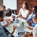 3 Strategies To Develop Empowered Employees That Will Do Anything To Help You Succeed
