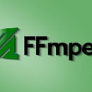 Building FFmpeg for Android