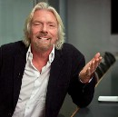 5 Billionaires, In Books & Quotes To Help You Model Their Success