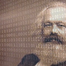 Karl Marx, Capitalism and the political implications of Blockchain and Big Data